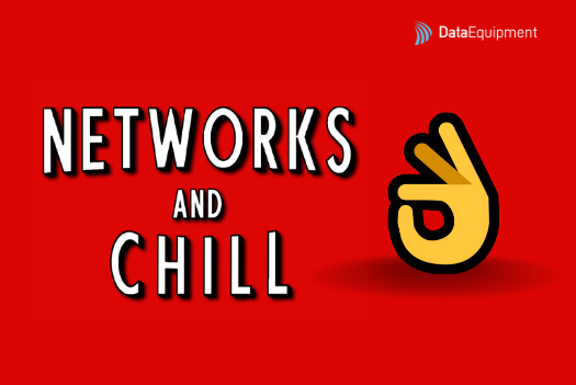 networks and chill 525x351