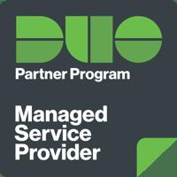 Logo_Duo_MSP Partner Badge blue