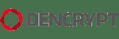Dencrypt header-logo-1