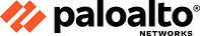 Palo Alto Networks logo 2020