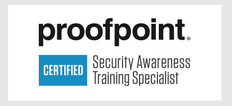 PFPT_PSAT Partner Specialist_logo