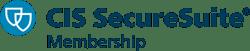 CIS_SecureSuite_Spot_R_Membership